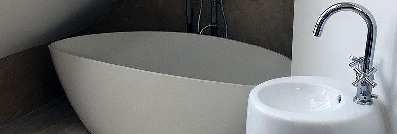 plombier carnac plomberie chauffage sanitaire golfe du morbihan. Black Bedroom Furniture Sets. Home Design Ideas