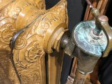 Installation de système de chauffage et chaudière pour particuliers et professionnels